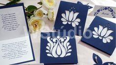 Wedding Invitations, Crafty, Table Decorations, Ornaments, Tableware, Diy, Anita, Creative, Dinnerware