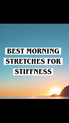 Morning Stretches, Body Stretches, Floor Workouts, At Home Workouts, Chronic Illness, Chronic Pain, Get Healthy, Healthy Eating, Health And Wellness