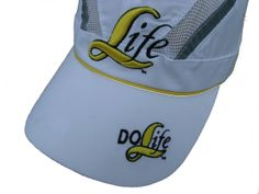 Do Life Sports Cap Giveaway ENDS/January,21st 2015 Check it out! Good Luck!!!!