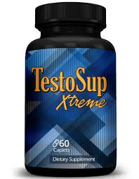 TestoSup Xtreme Pills It contains 30 mg of zinc, 450 mg of magnesium and eight.5 mg of vitamin B6. This dosage has been shown to increase the level of hormone and strength amongst athletes.