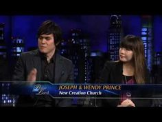 Pastor Prince recently preached at Lakewood Church in Houston, Texas in his first-ever speaking engagement in the US! Pastor Joseph Prince, Princes House, Lakewood Church, Praise The Lords, High School Students, Christianity, Image Search, The Voice