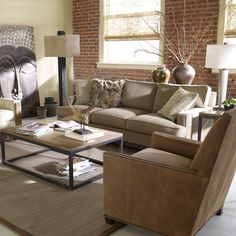 cool cozy sectional sofas awesome cozy sectional sofas 44 for your sofa room ideas with