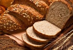 Diez alimentos que se disfrazan de sanos pero no lo son