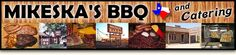 My favortie BBQ place in TX