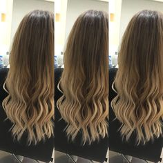 Nice color @wassimmorkos @paceeluce #Instahair #istafollow #like4like #likeforlike #hairdresser #old #instahub #cool #girl #sumer #happy #igdaily #picstitch #fun #smile #nofilter #instagramtagsdotcom #instawedding #night #part #patytime #partying #simple #ladies #live #life #paceeluce