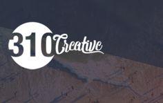 310 Creative | Digital Marketing Agency in Los Angeles