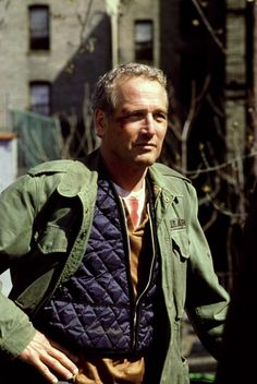 FORT APACHE THE BRONX, Paul Newman, 1981 More