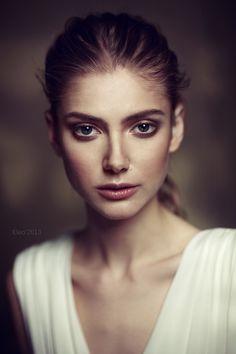 Photography by Natasha Kleo Kapinus | Cuded
