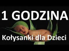 Grzegorz Turnau - W muszelkach twoich dłoni... [kołysanka] - YouTube