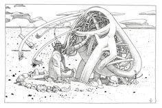 Mœbius