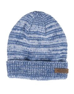 Food, Home, Clothing & General Merchandise available online! Knit Beanie, Knitted Hats, Knitting, Clothes, Fashion, Outfits, Moda, Clothing, Tricot
