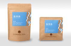 厳選した茶葉の茎の部分を使用し、渋みが少なく優しい甘味と爽やかな香りで飲みやすく仕上げたお茶です。