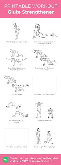 Fitness Motivation : Essential Post-Workout Stretches my custom workout created at WorkoutLabs. - Women W Fitness Workouts, Fitness Motivation, Butt Workouts, Exercise Motivation, Cardio Abs, Fitness Goals, Softball Workouts, Lifting Motivation, Fitness Hacks