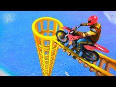 العاب دراجات موتوسيكل العاب سيارات العاب سيارات اطفال سيارات اطفال العاب اطفال سيارات 2 Youtube In 2020