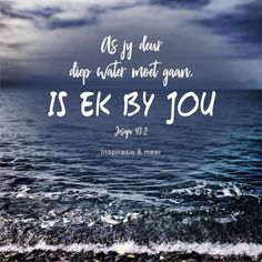 Inspirational Quotes About Change, Change Quotes, Best Bible Verses, Scriptures, Afrikaanse Quotes, My Land, Religion, Faith, God