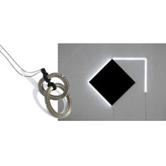Modern, geometric and unique is what our Pastora pendant is all about. Inspired by geometric shapes, completes any casual or formal look available in black or silver on http://www.industrial-jewellery.com/#!product-page/c1p9b/84933425-f8c3-4759-a845-7679faad1689