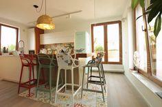 Casa-N&I_Designist56