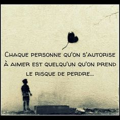 citation#amour#perdu#aimer#attachement#proverb Lost Love, Love Can, Words Quotes, Love Quotes, Love My Husband, Instagram Quotes, Positive Attitude, Quotations, Positivity