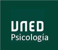Bienvenidos al grado de psicología UNED    Como ya habréis podido leer en la…