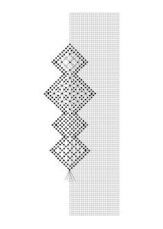 Archivo de álbumes Bobbin Lace Patterns, Lace Making, Archive, Album, Modern, Crochet, Bobbin Lacemaking, Sharpies, Branding