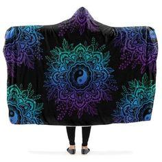Watercolor Artful Large Weekender Carry-on Ambesonne Ying Yang Gym Bag