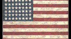 Artist: Jasper Johns (song)