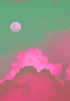 Beauty in the Sky!!