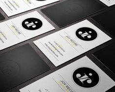 Joy Recibe I Graphic Designer - Portfolio - Branding - Personal Branding