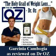 http://www.amazon.com/Garcinia-Cambogia-CALCIUM-75%25-4500mg/dp/B00IOREAFM/ref=sr_1_1?ie=UTF8&qid=1398428500&sr=8-1&keywords=garcinia+cambogia+no+calcium
