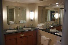 """Image result for restroom oasis """"royal caribbean"""""""