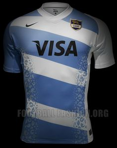 argentina-pumas-2013-2014-jersey (2) by Football Fashion, via Flickr