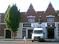 Dublin Food Co-op - Wikipedia, the free encyclopedia