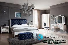 1000 ide tentang kamar tidur cantik di pinterest cantik for Dekor kamar hotel