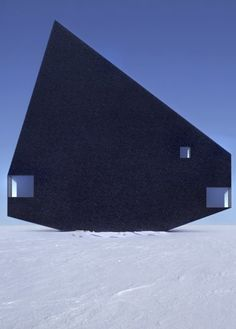 The Source Of Inspiration Contemporary Architecture, Art And Architecture, Black House Exterior, Axonometric Drawing, Everything Is Illuminated, Abstract Images, Source Of Inspiration, Art Pictures, Conception