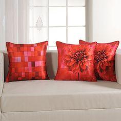 Swayam Printed Cushion Cover-1157