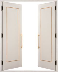 Door PNG Image Doors Front door design wood Png