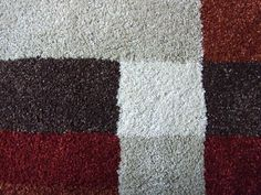 Networx: 7 carpet trends that are new right now