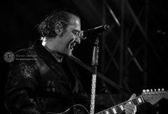:: Fisico&Politico Tour 2014 :: Luca Carboni - Teatro Augusteo - Napoli.  #fotografia #gmphotoagency #giacomoambrosino #lucacarboni #fisico&politico #tour #concerti #musica #live #napoli #teatroaugusteo