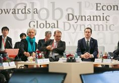 Informazione Contro!: GRECIA Bce: accordo o si rischia il contagio... e ...