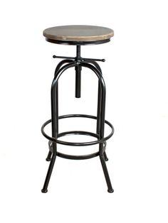 taburete-rock-mobiliario-ideal