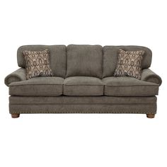 11 awesome recliners images reclining sofa power recliners pull rh pinterest com