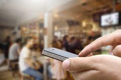 Tienda Virtual Pallomaro: los equipos para su negocio de comidas, en línea!