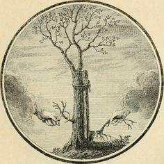 Regula Emblematica Sancti Benedicti