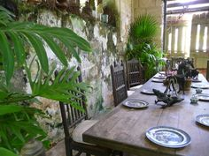 http://www.thecaribbeanproduction.com/assets/images/locations/interiors/patina-plantation-dining-room-tropical-caribbean.jpg