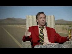 Doug Stanhope on immigration >> He's seen it first hand and still doesn't give a shit. >> from Charlie Brooker's Weekly Wipe on BBC1