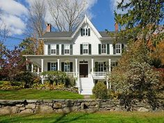 My Favorite Houses For Sale