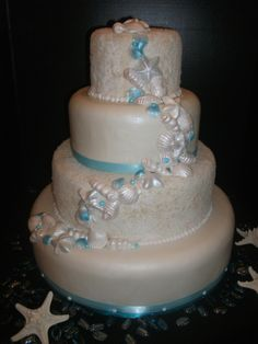 1000 Images About Rental Cakes From Vows Estes Park On Pinterest