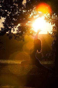 tumblrgymyoga:    Follow for Daily Yoga Posts