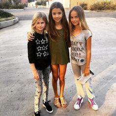 Кристина Пименова / Kristina Pimenova's photos