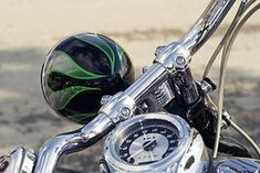 Motorbike headsets are essential accessories that make the ride more fun. There are very many different types of motorcycle headsets. Best Motorbike, Motorcycle Types, Harley Davidson Chopper, Harley Davidson Motorcycles, Different Types Of Motorcycles, Love Car, Motocross, Motorbikes, Products